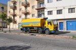 Malta-Hlavac-20151004-265.JPG