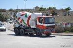 Malta-Hlavac-20151004-266.JPG