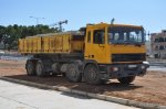 Malta-Hlavac-20151004-272.JPG