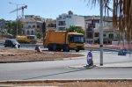 Malta-Hlavac-20151004-275.JPG