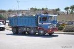 Malta-Hlavac-20151004-281.JPG