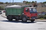 Malta-Hlavac-20151004-285.JPG