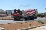 Malta-Hlavac-20151004-291.JPG