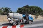 Malta-Hlavac-20151004-293.JPG