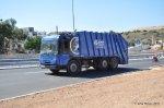 Malta-Hlavac-20151004-295.JPG