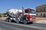 Malta-Hlavac-20151004-296.JPG