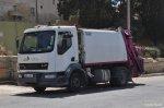 20180707-Malta-00016.jpg