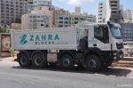 20180707-Malta-00062.jpg