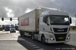 20180223-NL-Container-00102.jpg
