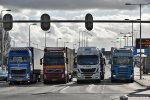 20180223-NL-Container-00104.jpg