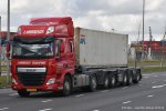 20180223-NL-Container-00113.jpg