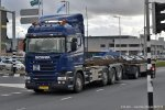 20180223-NL-Container-00118.jpg