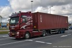 20180223-NL-Container-00123.jpg