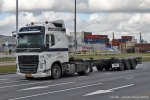 20180223-NL-Container-00124.jpg