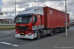 20180223-NL-Container-00129.jpg
