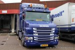 20160101-NL-00282.jpg