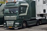 20160101-NL-03276.jpg