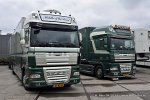 20160101-NL-03283.jpg
