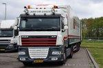 20160101-NL-03285.jpg