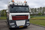 20160101-NL-03287.jpg