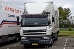 20160101-NL-03289.jpg