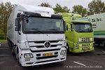 20160101-NL-03301.jpg