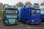 20160101-NL-03304.jpg