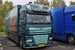 20160101-NL-03305.jpg