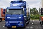 20160101-NL-03314.jpg