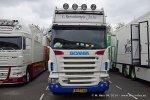 20160101-NL-03351.jpg