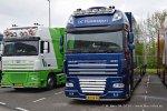 20160101-NL-03355.jpg