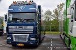 20160101-NL-03358.jpg