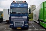 20160101-NL-03359.jpg