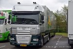 20160101-NL-03361.jpg