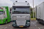 20160101-NL-03363.jpg