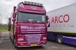 20160101-NL-03373.jpg