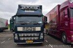 20160101-NL-03374.jpg