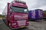 20160101-NL-03389.jpg