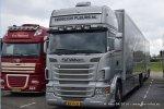 20160101-NL-03390.jpg