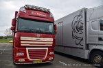 20160101-NL-03394.jpg
