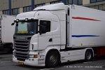20160101-NL-03415.jpg
