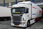 20160101-NL-03417.jpg