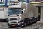 20160101-NL-03428.jpg