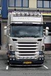 20160101-NL-03430.jpg