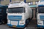 20160101-NL-03438.jpg