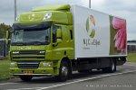 20160101-NL-03441.jpg