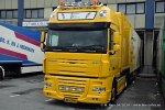 20160101-NL-03457.jpg