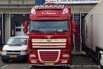 20160101-NL-03464.jpg