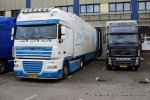 20160101-NL-03469.jpg