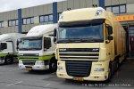 20160101-NL-03483.jpg